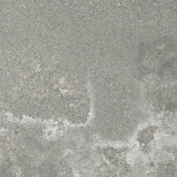 Cs 4033-Rugged-Concrete-1