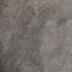 silver-travertine_silver-travertine