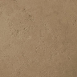 travertine-light_travertine-light-brushed