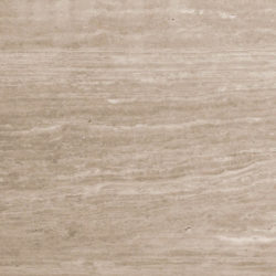 travertine-light_travertine-light