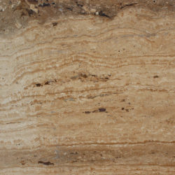 travertine-medium_travertine-medium