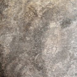 travertine-narcisse_travertine-narcisse
