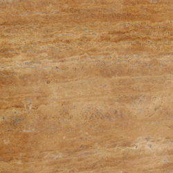 travertine-yellow_travertine-yellow